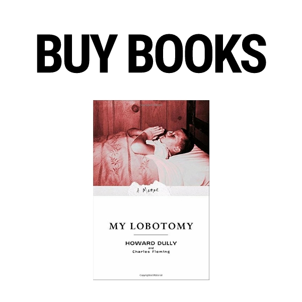 BuyBooks