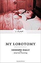 MyLobotomyBook
